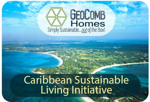 Caribbean Sustainable Living Initiative